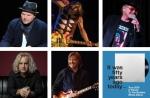 White Album tribute photos v5 medres