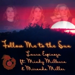 Follow Me to the Sun Graphic V3 7-7-19 1400×1400 med res