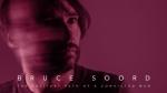 Bruce Soord – Solitary thumbnail 1 medres