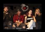 LR2 Lunden Reign Full Band Pic 9-16-19 medres