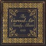 Curved_Air_Family_Album_Packshot med res