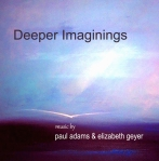 Deeper Imaginings Front cd cover med res