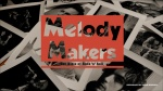 Melody Makers medres