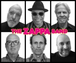 ZAPPA BAND PROMO BW – USE THIS ONE medres