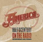 America Box Disc 6&7 – On theRadio