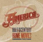 America Box Disc 8 – HomeMovies