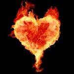 SIN-Love-albumcover med res