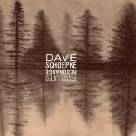 Dave Schoepke – Tessellated Resonance medres