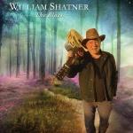 1943 William Shatner Blues medres