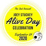 AliveDay_LOGO_3RDANNUAL_2020 jpg medres