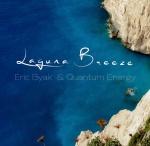 Eric Byak LAGUNA BREEZE cover FINAL SONY copy medres