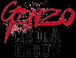 GONZO-MEDIA-LOGO
