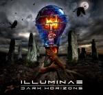 ILLUMINAE-DARK HORIZONS medres