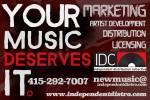 IDC Promo Flier_Final_LowRez