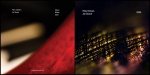Peter Chilvers & Jon Durant albums medres
