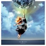 exo-X-xeno single-cover medres