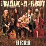 The Walk-A-Bout – Hero medres