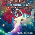 Todd Rundgren – A Wizard, A True Star…Live! medres