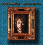 UNCOMMON MEASURES- HI RES COVER FOR DIGITAL-PRINT medres