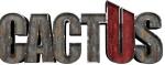 Cactus_logo med res
