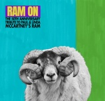 RAM ON COVER med res