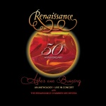 Renaissance 50th Ann Concert Release medres