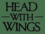 Copy of hww_logo medres