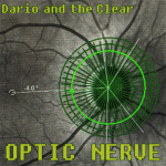 Dario and the clear optic nerve revised 2 medres