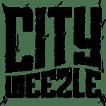 City Weezle New Logo medres