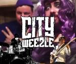 City Weezle Promo CW medres