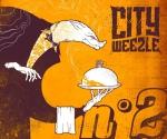 City Weezle thumbnail_Couv_CW_800x668px medres